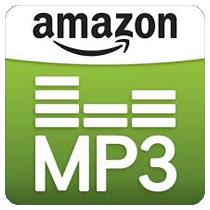 amazonmp3-logo-200