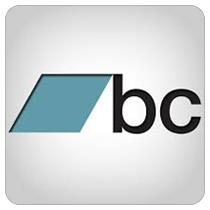 bandcamp-logo-200