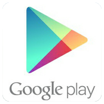googleplay-logo-200