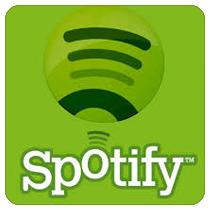 spotify-logo-200