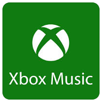 xboxmusic-logo-200