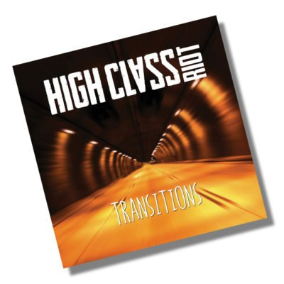 hcr-trans-cover